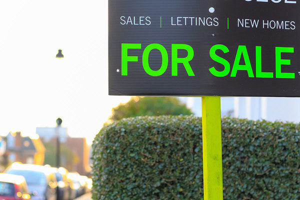 NHF development survey: housing association market sale starts halve in 12-month period