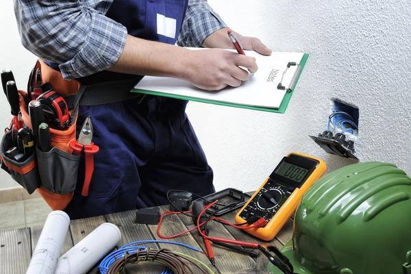 Social landlords back mandatory five-yearly electrical safety checks