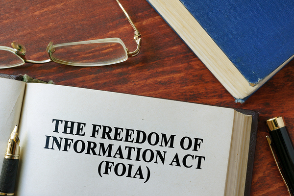 Scottish housing associations coping well with new FOI duties, says Information Commissioner