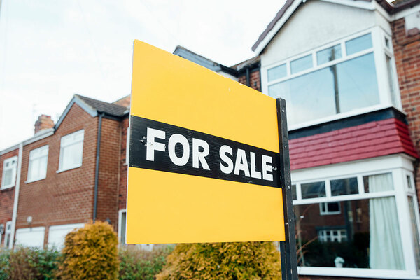 Moody's reveals housing associations most exposed to market sale