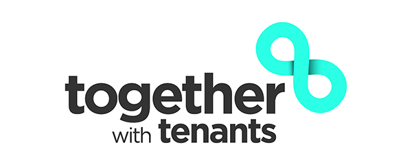 At a glance: the NHF's Together with Tenants plan