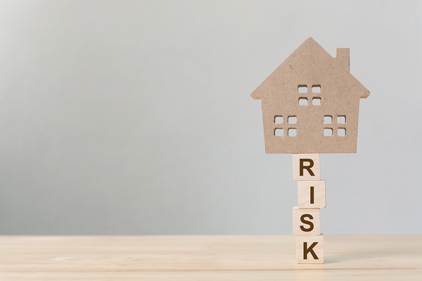 Sector Risk Profile: RPs forecast 'substantially lower development' and more debt to replace sales receipts
