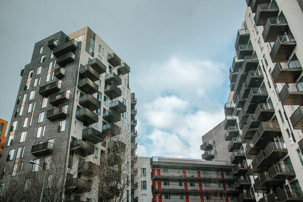 Large London housing associations expect fire safety costs to hit £3bn