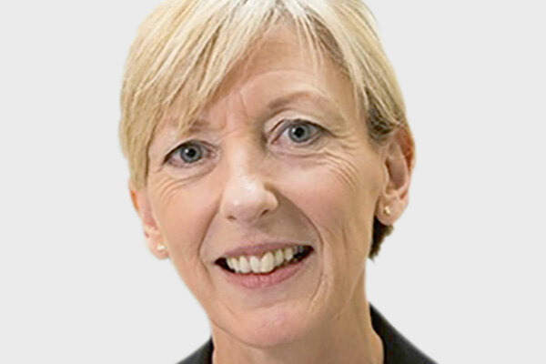 More risk in fewer registered providers means greater scrutiny