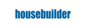 Housebuilder