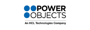 PowerObjects