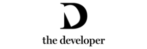 The Developer