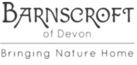 Barnscroft of Devon