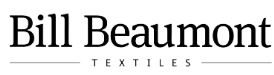 Bill Beaumont Textiles Ltd