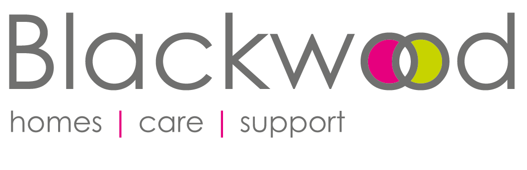 Blackwood Care and Homes