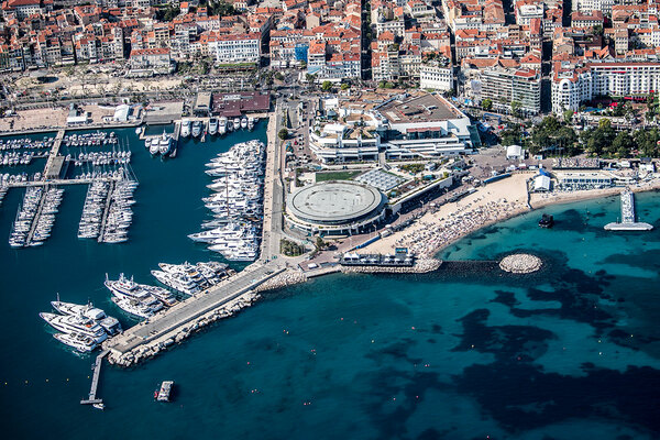 MIPIM: housing heads look to 'matchmake' investment, land and skills