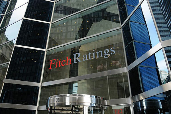 UK sovereign rating downgraded by Fitch, raising questions for HA credit prospects