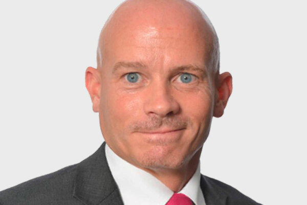 Former Mazars head of housing to join Beever and Struthers