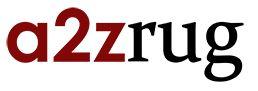 a2zrugs