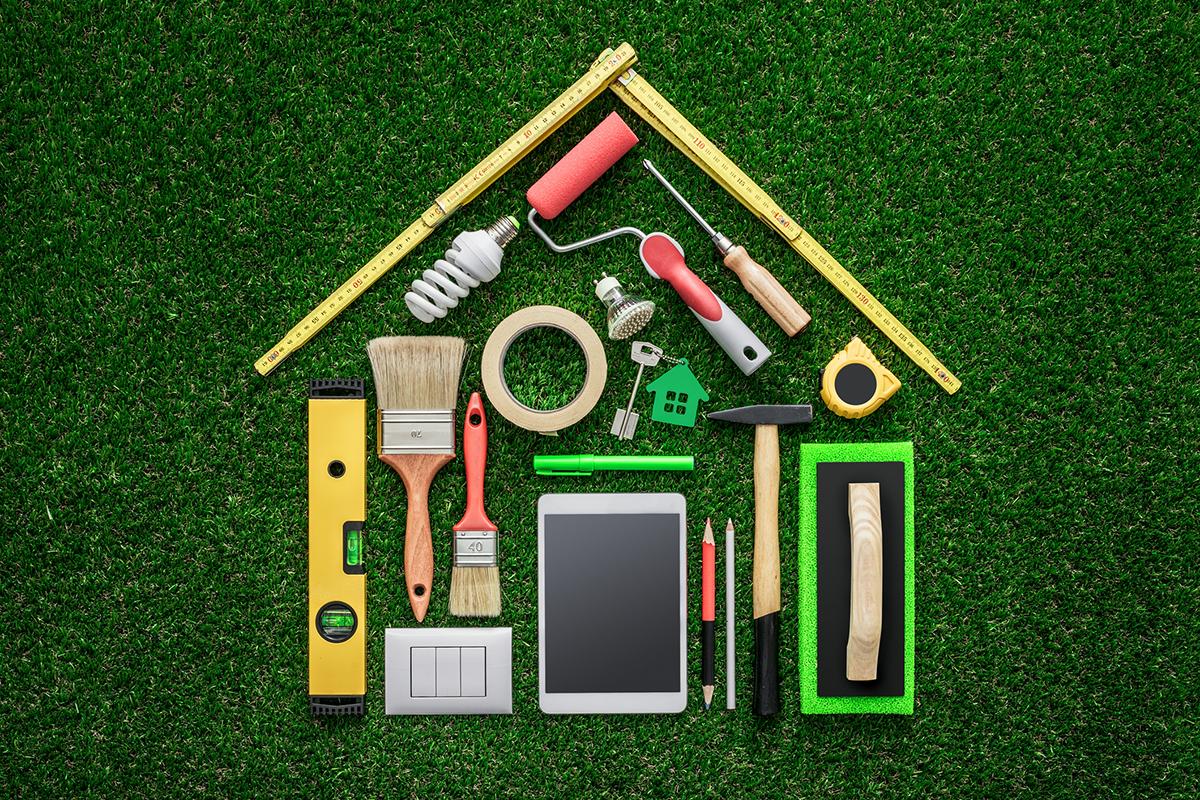 Inside Housing - Comment - Fitness for habitation – the new