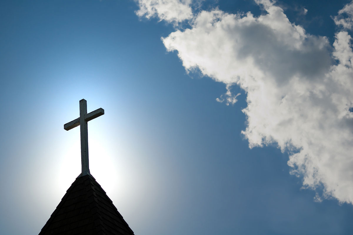 Churches urged to speak out on need for affordable housing
