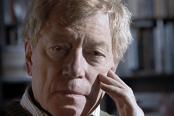 Government housing design advisor Sir Roger Scruton dies aged 75