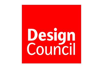 Design Council