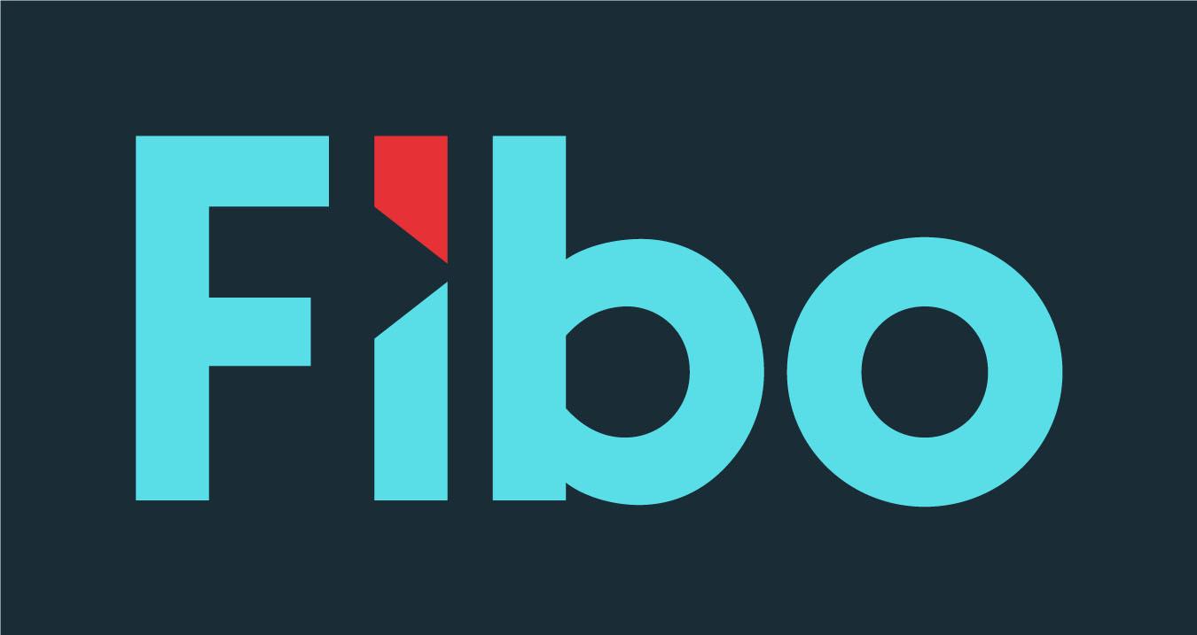 Fibo UK Ltd