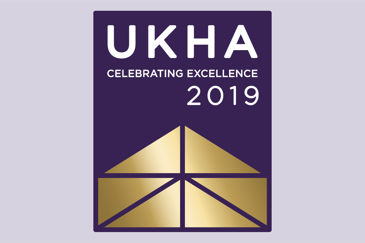 UK Housing Awards 2019 winners revealed