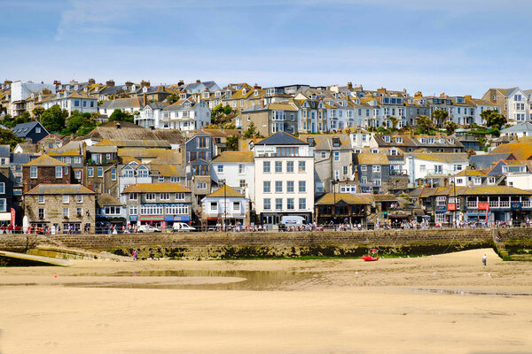 Lessons from Cornwall: how to tackle the housing crisis