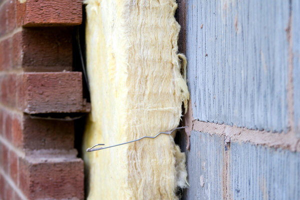 Liberal Democrats outline £15bn home insulation upgrade plans
