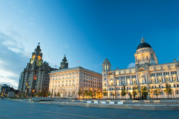 Liverpool landlords brace for arrears and unemployment spikes as COVID-19 restrictions tighten