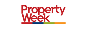 Property Week