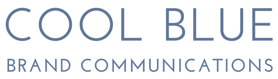 Cool Blue Brand Communications Limited