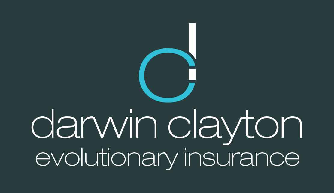 Darwin Clayton (UK) Ltd