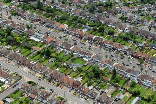 L&G names 14 housing associations to manage its for-profit provider homes