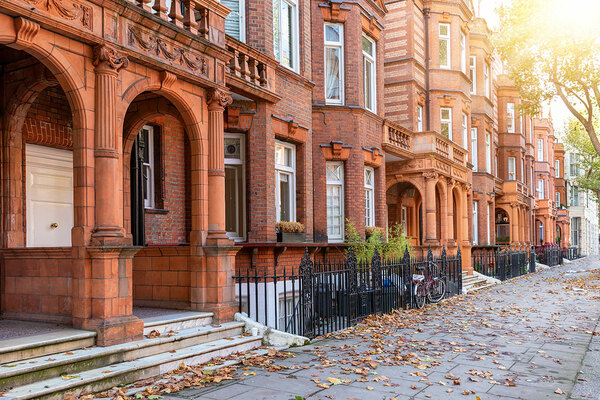 Kensington and Chelsea to ask richest properties for extra council tax