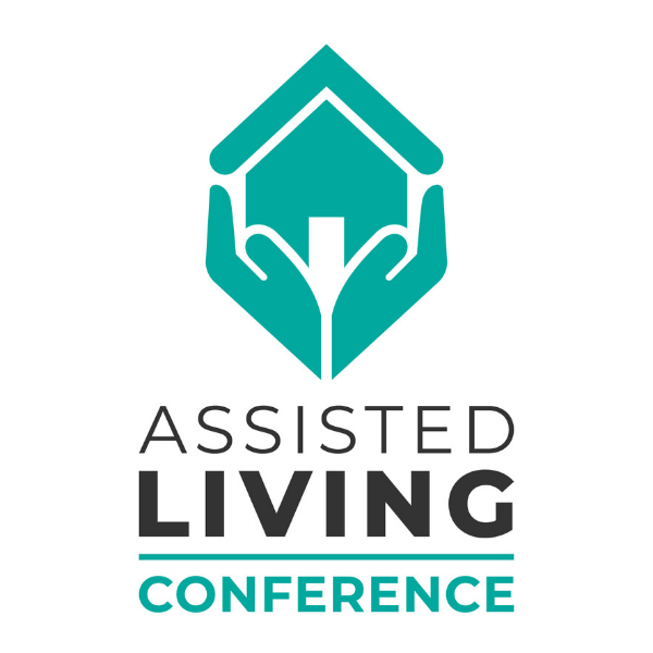 Assisted Living Conference