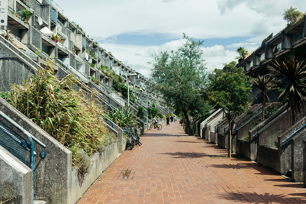 100 Years of Council Housing: what Inside Housing is doing