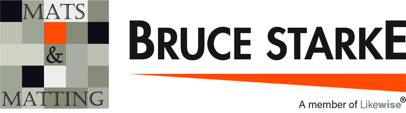 Bruce Strake & Co Ltd