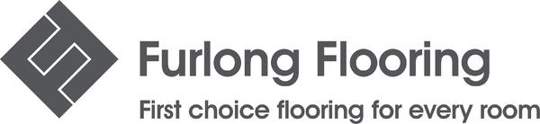 Furlong Wood Division