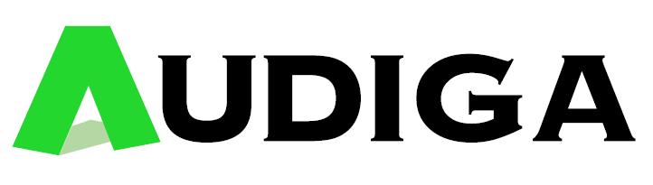 Audiga Building Material Jiangsu Co., Ltd.