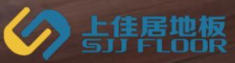 CHANGZHOU SHANGJIAJU WOOD INDUSTRY CO.,LTD