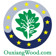 DALIAN OUXIANG WOOD CO., LTD.