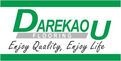 Darekaou Industry Co Ltd.