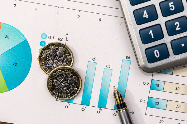 Peabody reports increased surplus of £67.2m in six-month update