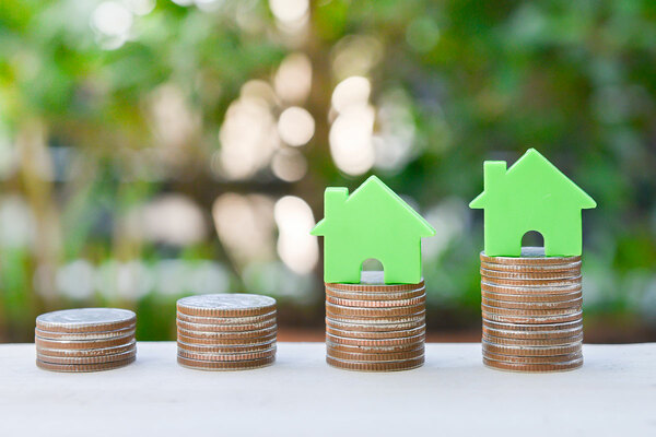 Ratings agency set to incorporate ESG impact into housing sector credit updates