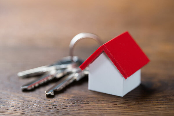 Sector fears discount homeownership scheme could hit affordable housing delivery