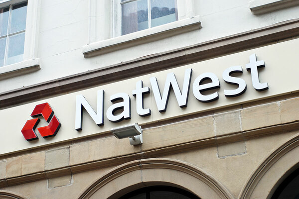 NatWest issues €1bn affordable housing social bond
