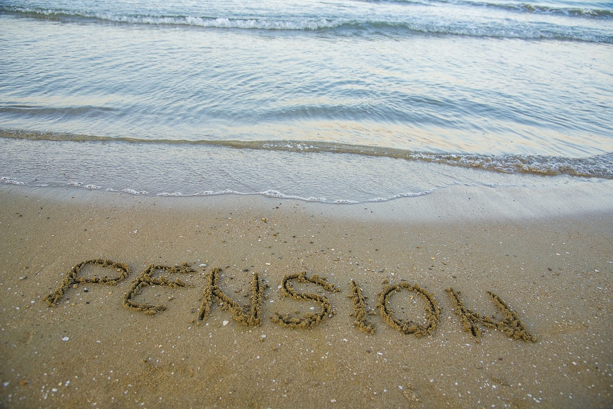 Thousands of housing workers moved to less generous pension schemes