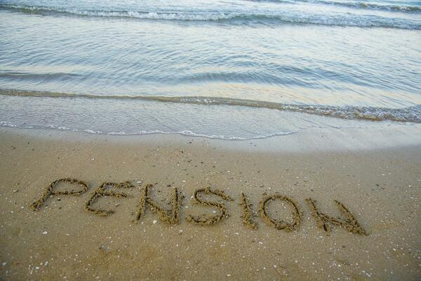 Coronavirus to drive further exits from sector pension fund to less generous schemes