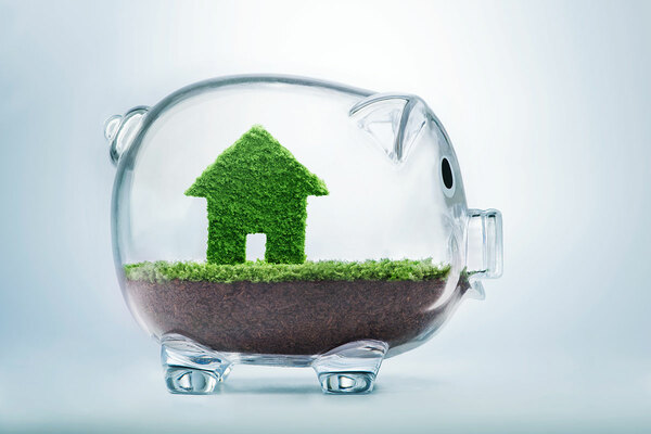 Making an impact: what the rise of ESG investment means for social housing