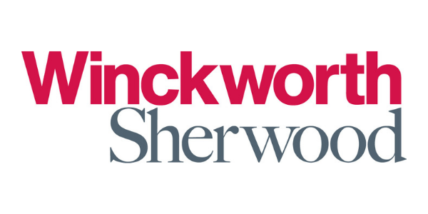 Winckwood Sherwood