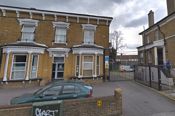 Croydon hits out at 'thoughtless' Home Office after being outbid on temporary accommodation