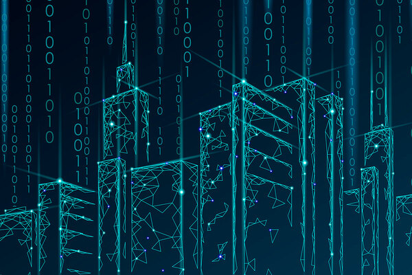 How to harness the right digital data